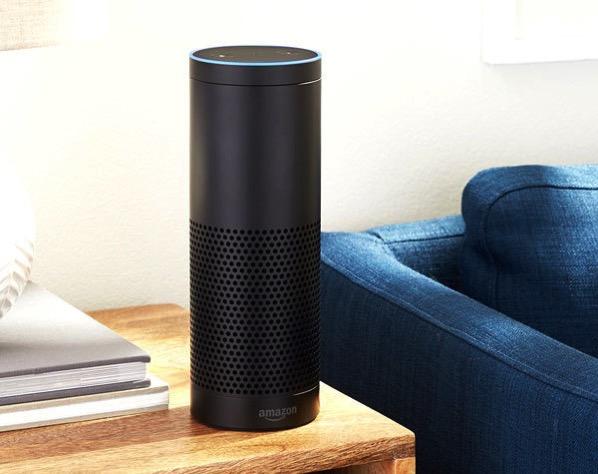 アマゾンは音声認識で何を企んでいるのか