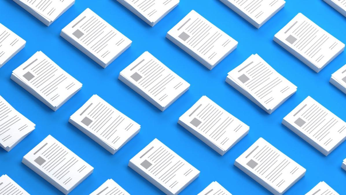 人工知能、弁護士より200倍も速く法律関係の書類を処理──英司法当局が新システム導入